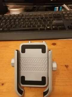 手機架 擴充桿 電單車 單車
