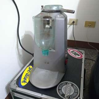 🚚 楊家 900N 磨豆機 咖啡 小飛馬 大飛馬參考