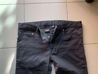 Dior Homme jean