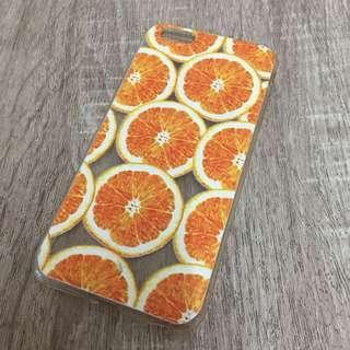 Case HP Iphone 6S Plus / 6 Plus