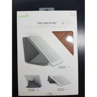 iPad Air 2 Moshi Versacover Case