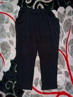 Love 💝 Tmind Relaxing Pants