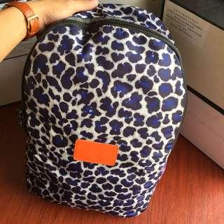 Marc by Marc jacobs bagpack