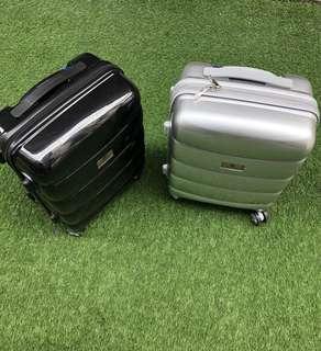 Luggage Bag Cosas United