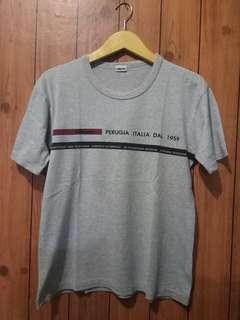 """T-shirt """"ELLESE"""""""