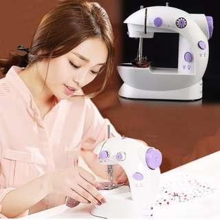 MINI SEWING MACHINE #cnydecor #cnykitchen #cnyhome