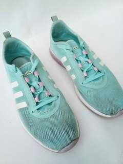 Adidas Original Trainer Shoes