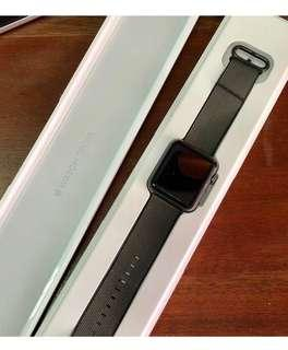 Authentic Apple Watch (42mm)