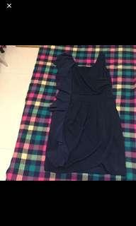 🚚 小洋裝禮服