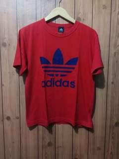"T-shirt ""ADIDAS"""