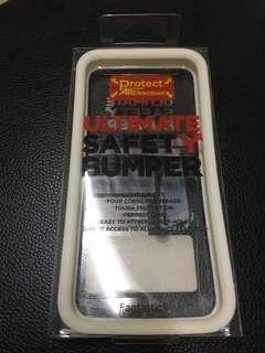 清屋free❣️ iPhone 6s/6 case / Bumper