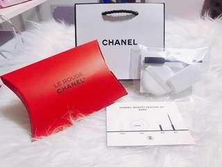 Chanel正品化妝套裝系列$50