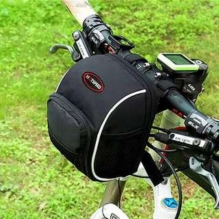 Water proof Pouch/bag for E scooter/bicycle/Battery bag