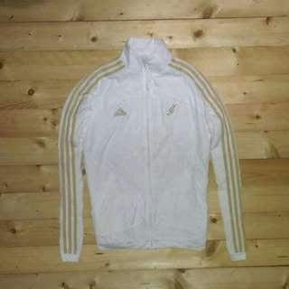 Adidas Clima Original Track Jaket #maups4