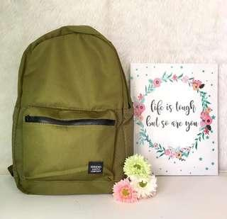 HERSCHEL BACKPACK SALE!