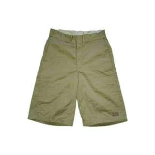 Short pants dickies cellpocket