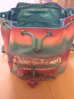 Smiggle Bag
