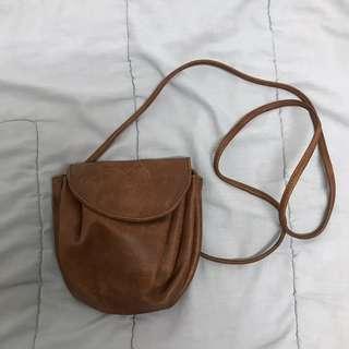 vintage slingbag