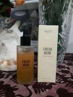 Fresh Herb - Origin Serum