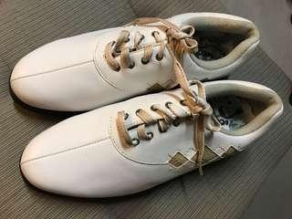 Brand New : Ladies Golf Shoes - Foot Joy