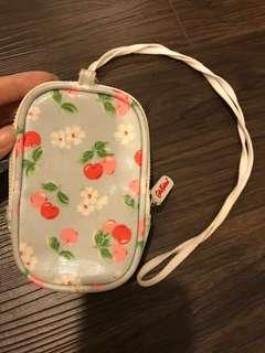 Cath Kidston small pouch