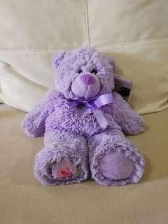 Cute stuffed toys