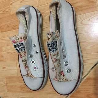 Converse Kids shoes free sf