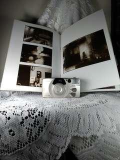 🚚 Canon PRIMA  85N