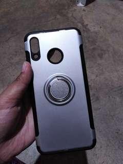 Huawei Nova 3 Case (Bargain)
