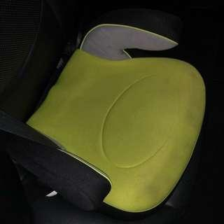 CNY declutter sales - Car Booster Seat