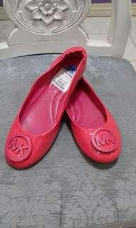 Authentic Michael Kors Shoes