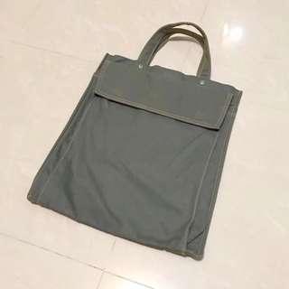 Elite 誠品文件袋