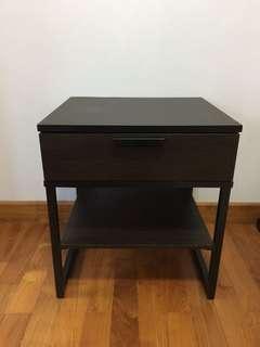IKEA Trysil Side Table