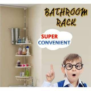 BATHROOM RACK NKF28