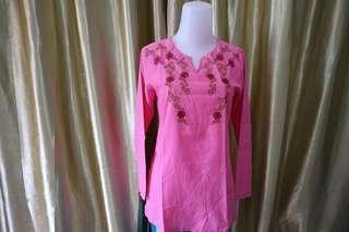 ❌sale❌ preloved blouse wanita