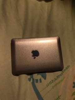 1/6 1:6 配件 Apple Mac air 電腦