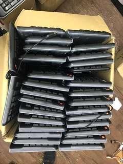 Logitech Keyboard For Sale!!!