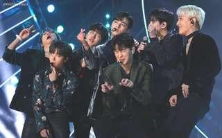 looking for ikon official photo cards