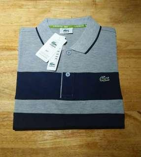 Lacoste polo shirt for men