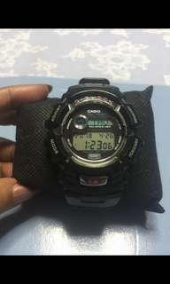 original authentic gshock💕from japan💕