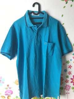 Polo shirt Pria Size L