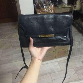 Martine Sitbon sling bag