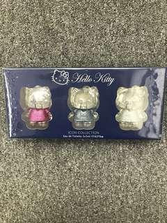 💁🏼🎁Hello Kitty perfum 香水