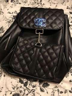 Chanel Backpack Super sale