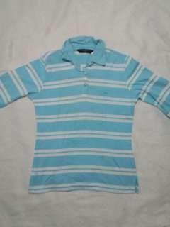 Beverly Hills Polo Club top