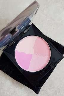Brand New Blush Blusher