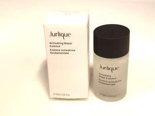 Jurlique Activating Water Essence 活肌水精華 (參考資料-原價: $540/50ml)