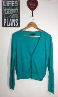 Cardigan by Forever21
