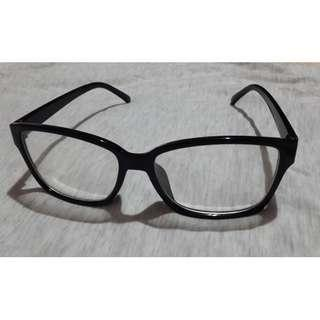 Event Prop Eyeglasses for school plays and professional filmmaking