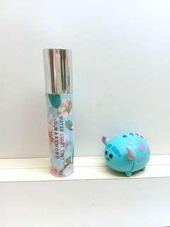 🚚 全新Apieu霓虹炫色光唇釉。 #一百均價